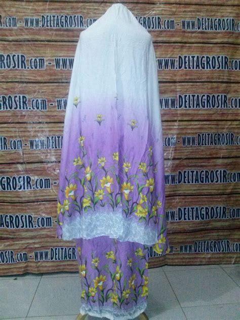 Grosir Mukena Tanah Abang Jakarta grosir mukena bali jumbo murah rp 65 000 bisnis baju