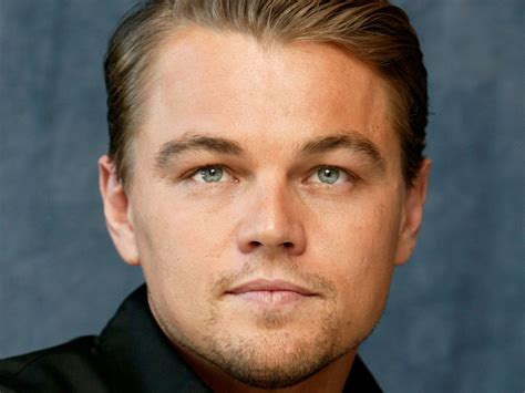 leonardo dicaprio hairstyle name dicaprio hairstyle name 17 best images about leonardo