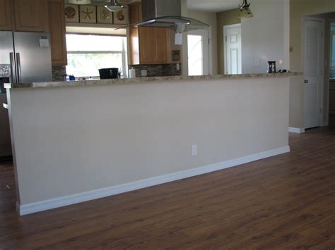 Painted Kitchen Cabinets Colors carpentry archives peck drywall and painting