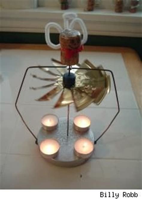 diy physics projects 1000 images about physics activities on