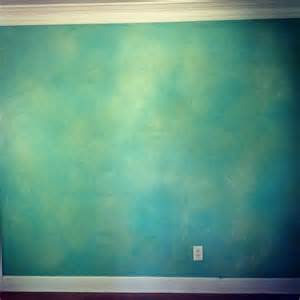 color changing wall paint best 25 textured painted walls ideas on faux