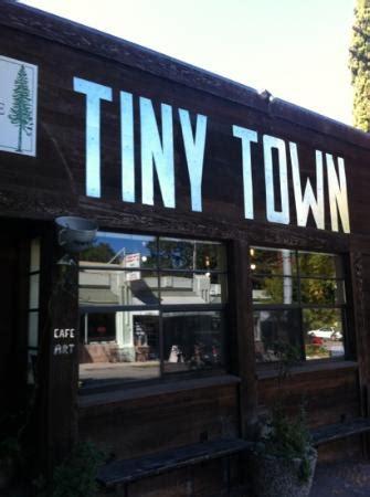 Forestville Restaurants Tiny Town Cafe Forestville Restaurant Reviews Phone