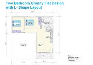 Two Bedroom Granny Flat Floor Plans by 2 Bedroom Granny Flat Designs Granny Flat Finder