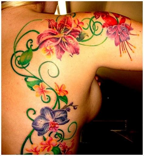 cattleya tattoo 26 best cattleya orchid meaning images on