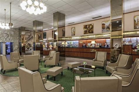 best western hotel budapest best western hotel hungaria budapest szoba hu