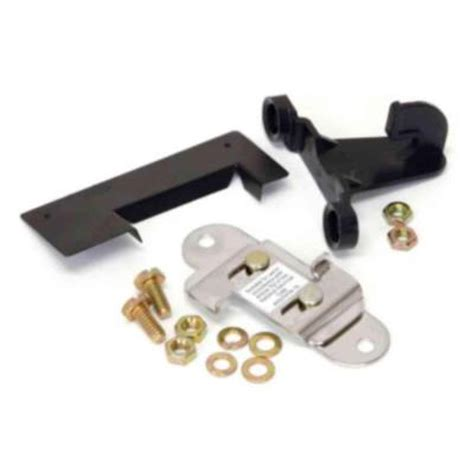 ge powermark gold load center generator interlock kit
