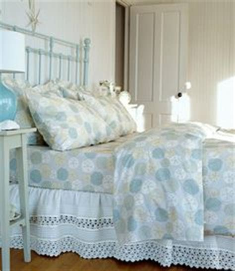 ll bean bed sheets 1000 images about ll bean on pinterest ll bean dog