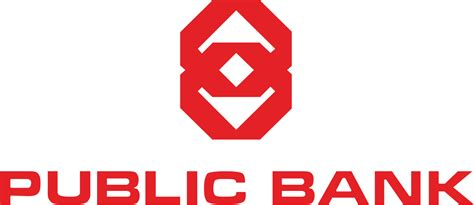 public bank islamic housing loan file public bank berhad logo svg wikipedia