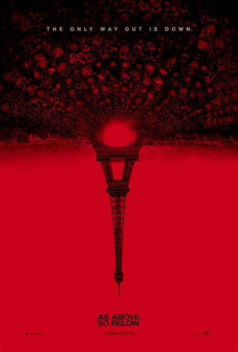 Where Was Ex Machina Filmed review as above so below