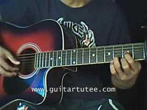 comfortable lyrics john mayer comfortable of john mayer by www guitartutee com youtube