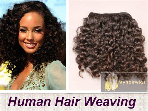 types of human hair kenya types of human hair kenya china brazilian hair curly