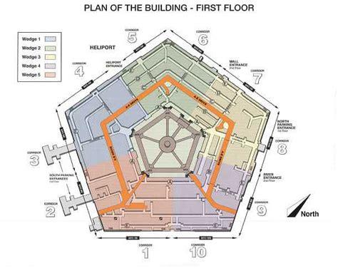 pentagon floor plan pentagon floor plan thefloors co