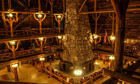 reservations faithful inn image gallery faithful inn