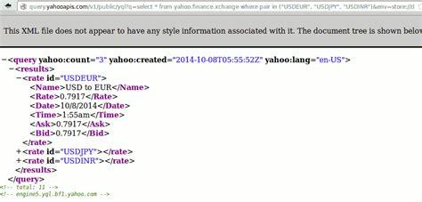 converter yahoo maksatikha forex converter yahoo mail hurddracgarni s blog