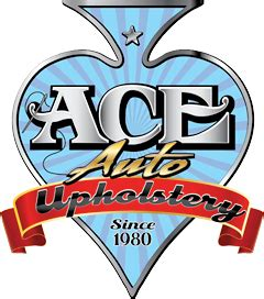 boat upholstery vancouver wa ace auto upholstery restoration services in vancouver wa