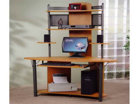 Modern Desks Small Spaces Modern Desks For Small Spaces Steveb Interior Multifunctional Desks For Small Spaces
