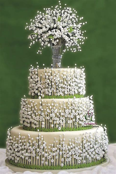 Amazing Wedding Pictures by Best 25 Amazing Wedding Cakes Ideas On