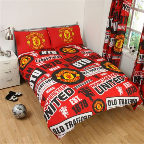 arsenal quilt cover football team twin double duvet cover sets arsenal man