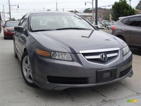 2006 acura tl problems andplaints is carbon bronze pearl and anthracite metallic the same