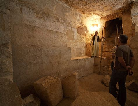 Pyramid Interior by What Are The Pyramids Facts For History 171 Kinooze