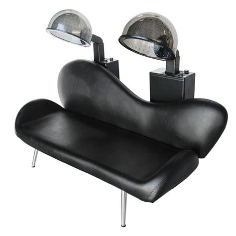 chair hair dryer quot blue whale quot salon dryer chair