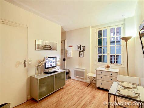 parigi appartamenti appartamento a parigi monolocale le marais pa 3892