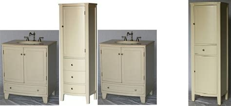 large bathroom vanity ideas contact us