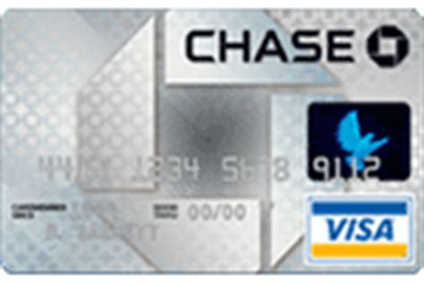 Chase Visa Gift Card - pfu what are the different types of credit cards i can get