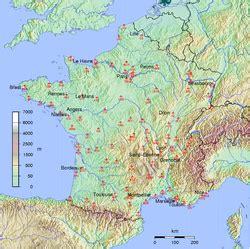 regionale europea nizza transport en wikip 233 dia