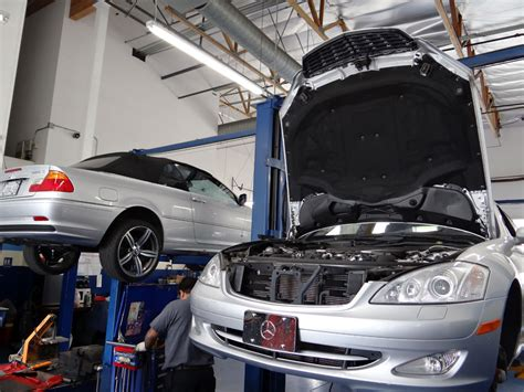 Car For Service by Do You Want To Get Reliable And Professional Car Repair