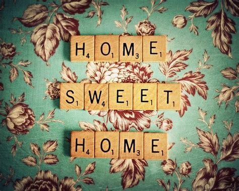 Home Sweet my drummer boys home sweet home