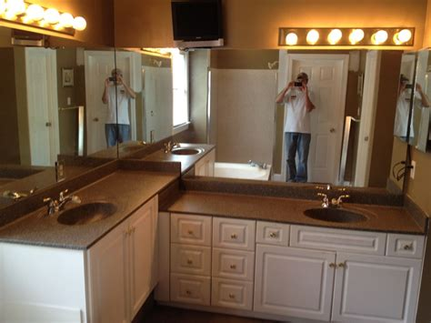 bathtub refinishing cary nc countertop resurfacing kitchen bathroom refinishing cabinets