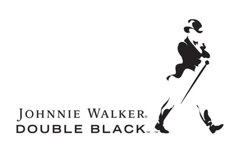 Kaos Johnnie Walker Logo johnnie walker launches new limited edition whisky in the