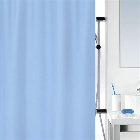 spirella shower curtain promotional products clevershower