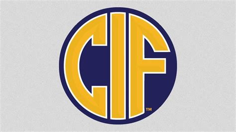 cif southern section rules cif ss proposes new california high school state