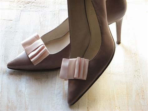 Blush Bridesmaid Shoes by Blush Shoe Blush Wedding Blush Wedding Shoes Pale