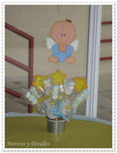 decoraci 211 n bautizo en rosa y blanco trendy children blog decoration de mesa para bautismo decoracion de bautizo