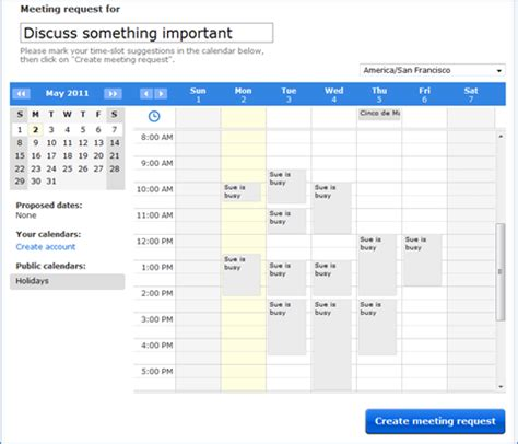 doodle calendar request doodle meetme a scheduling tool technology for academics