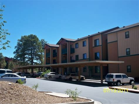 flagstaff appartments the ridge at clear creek flagstaff az apartment finder