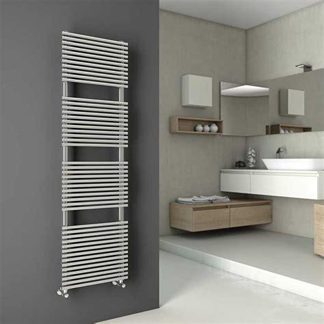 radiatori scaldasalviette per bagno cordivari radiatori e scaldasalviette