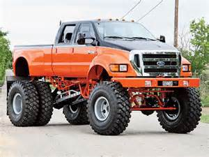 2013 ford f 650 cars