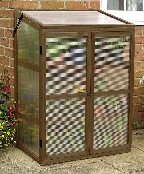 small green house plans pdf diy diy small greenhouse download plans for wooden shoe rack diywoodplans