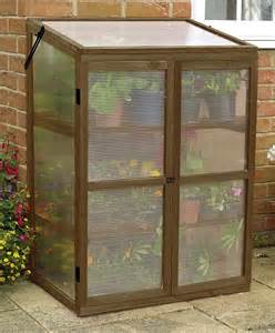 Pdf Diy Diy Small Greenhouse Download Plans For Wooden Small Home Greenhouse Plans