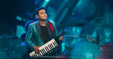 theme music ar rahman collection a r rahman delivers a truly special album for mom
