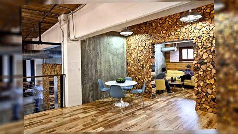 Home Interior Design Wikipedia by Decoracion De Interiores Con Madera Youtube