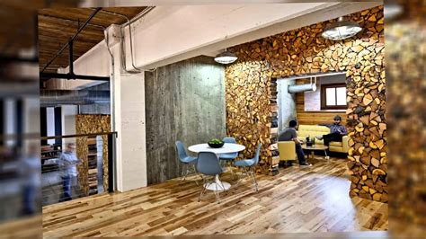 decoracion paredes madera decoracion de interiores con madera youtube