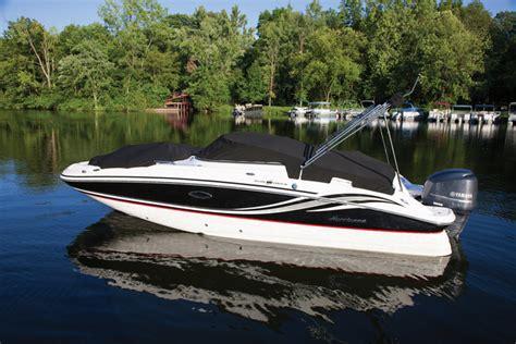 hurricane boat steering wheel research 2014 hurricane deck boats sd 2400 ob on