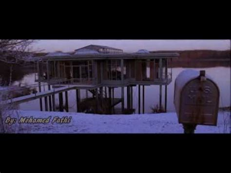 the lake house music quot love story quot music from quot the lake house quot movie youtube