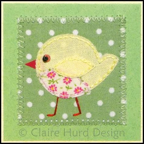 Handmade Easter Cards - hurd design handmade easter cards now in stock