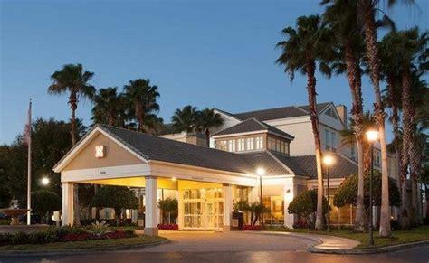 Garden Inn Orlando Florida by Garden Inn Orlando Airport Florida Hotel